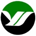 鄂尔多斯市乌兰煤炭(集团)有限责任公司内蒙古乌澜大