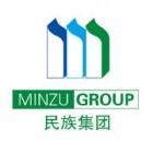 内蒙古民族控股集团有限责任公司