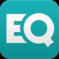 EQ测试题